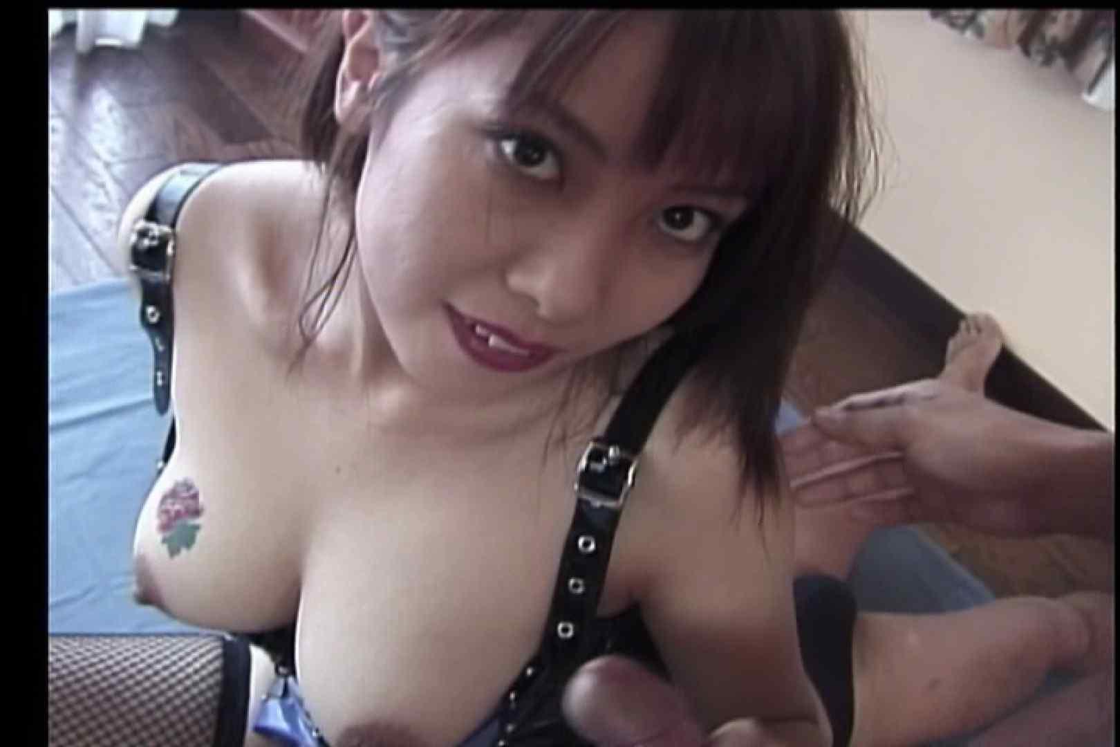 男が何人来ても私なら大丈夫、強くて綺麗な女~藤川ユリ~ フェラ   0  56連発 55