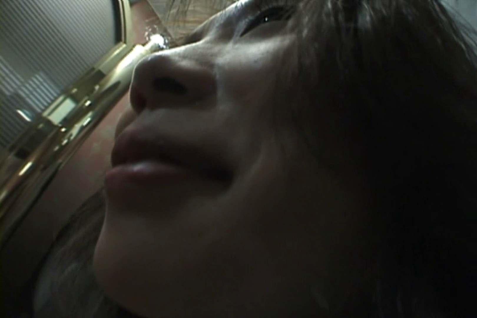 旦那との愛よりも、愛人とのSEX~片瀬梨子~vol,1 フェラ | ロータープレイ  94連発 24