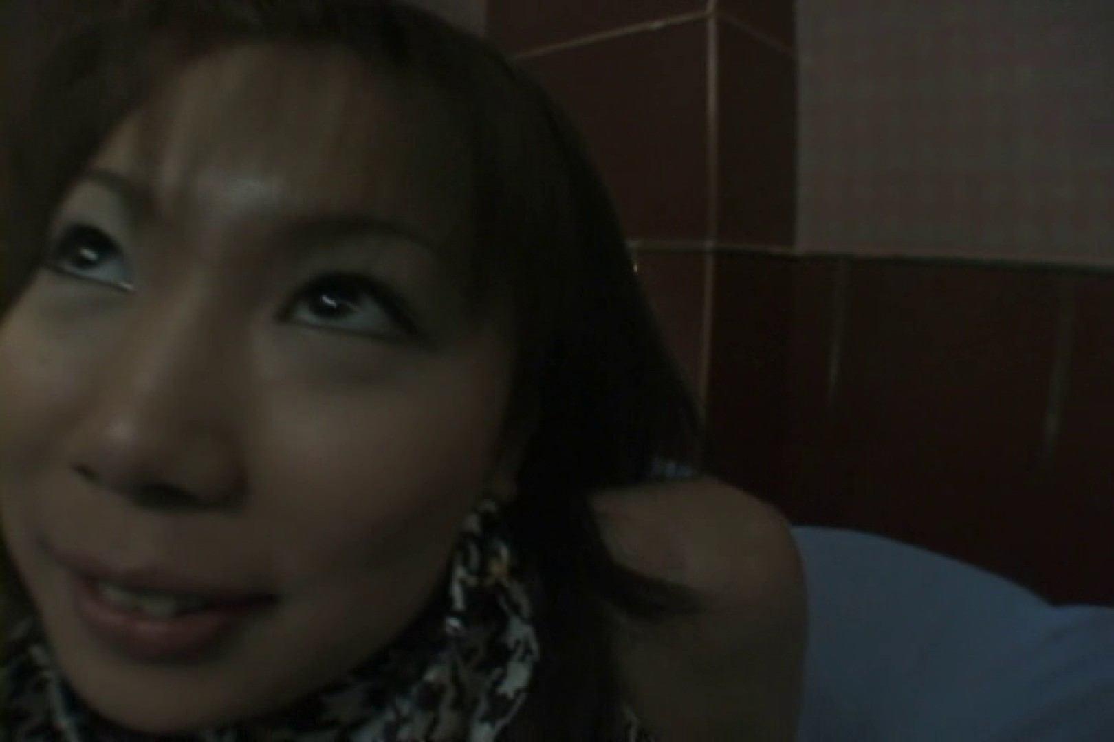 旦那との愛よりも、愛人とのSEX~片瀬梨子~vol,1 フェラ | ロータープレイ  94連発 29