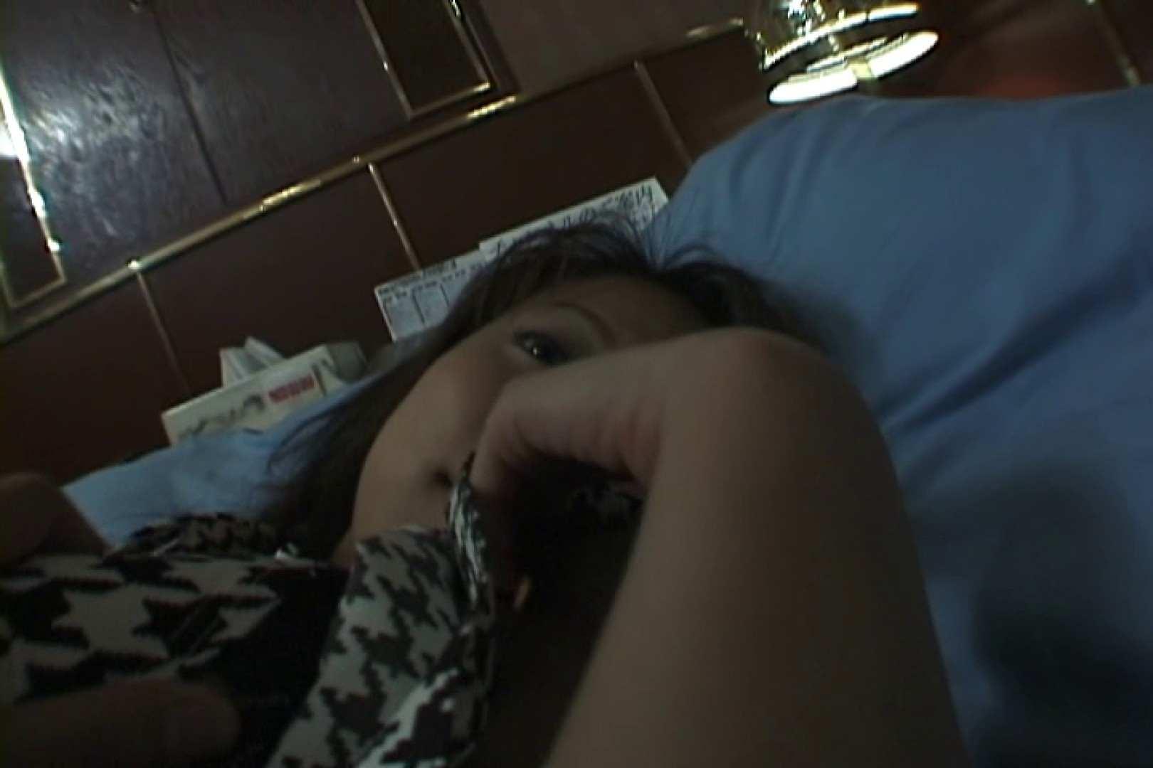 旦那との愛よりも、愛人とのSEX~片瀬梨子~vol,1 フェラ | ロータープレイ  94連発 32