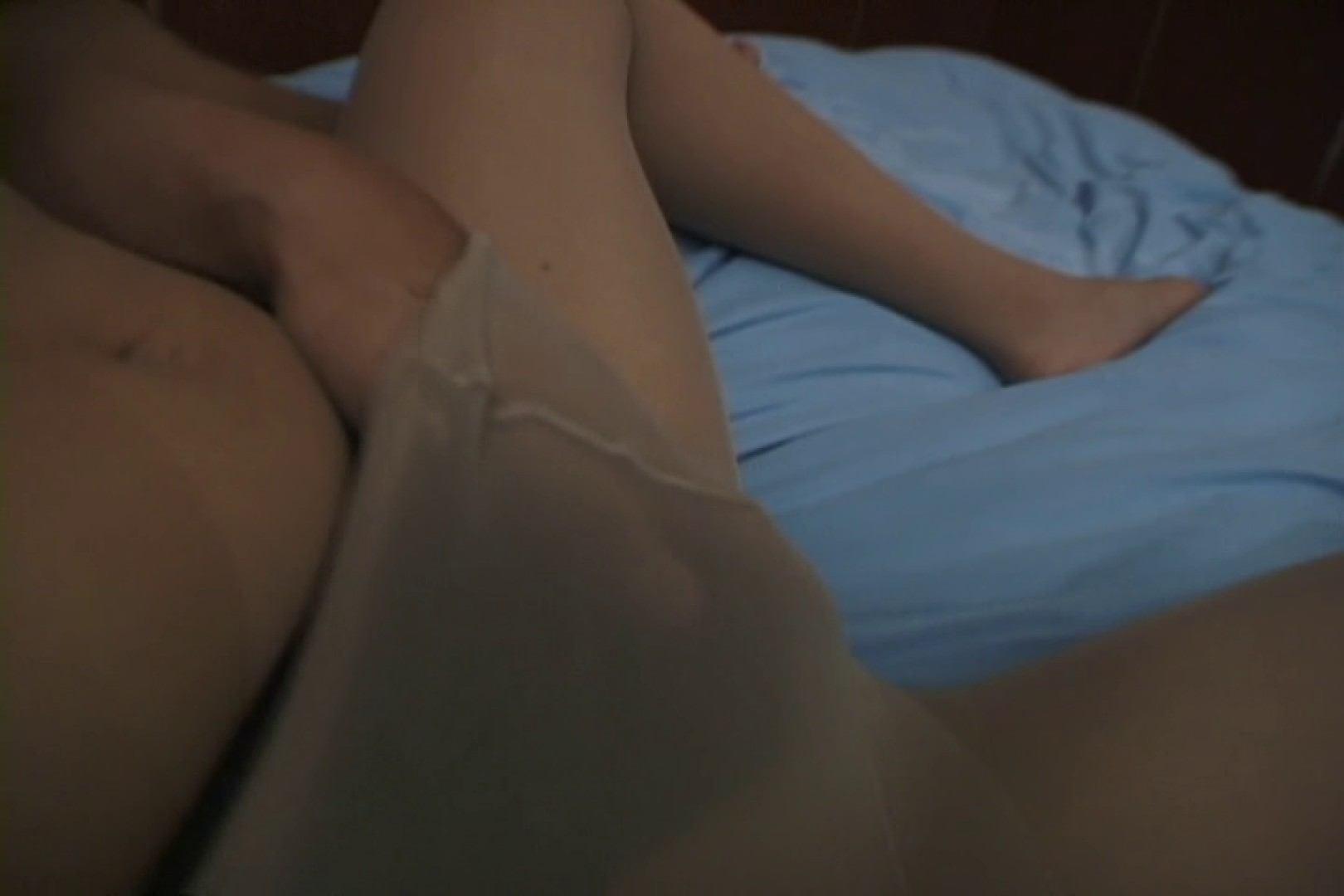 旦那との愛よりも、愛人とのSEX~片瀬梨子~vol,1 フェラ | ロータープレイ  94連発 53