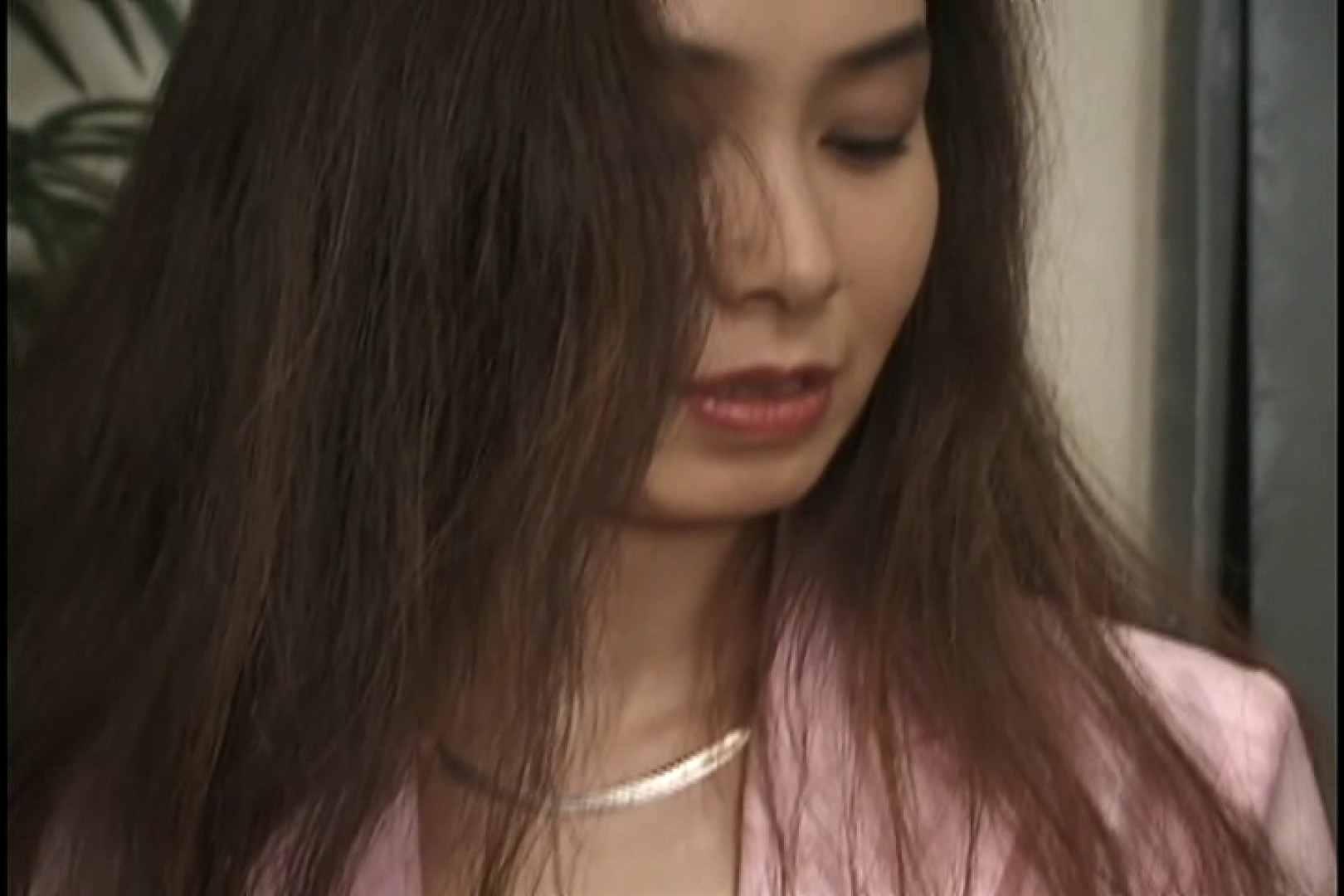 昼間の奥様は欲求不満 ~石田美和~ フェラ | バイブ  61連発 13