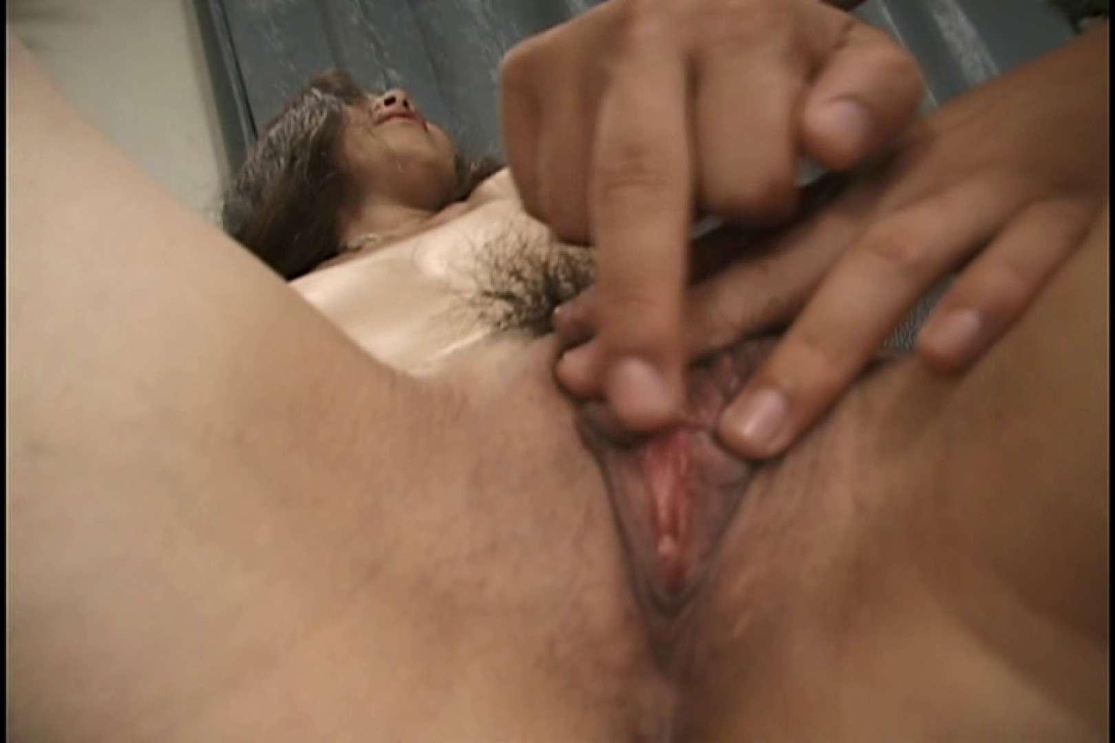 昼間の奥様は欲求不満 ~石田美和~ フェラ | バイブ  61連発 31