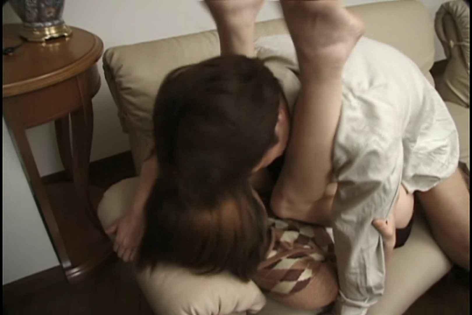 昼間の奥様は欲求不満 ~石川麻紀~ 熟女 | マンコ特集  65連発 25