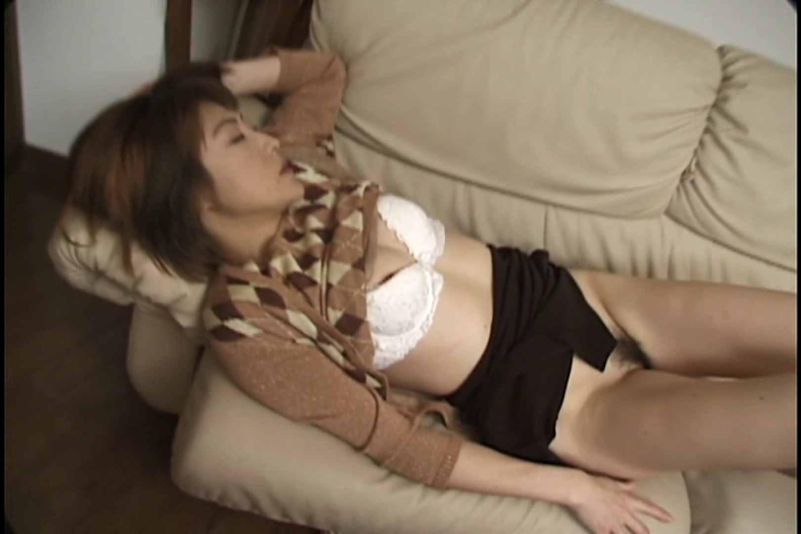 昼間の奥様は欲求不満 ~石川麻紀~ 熟女 | マンコ特集  65連発 27