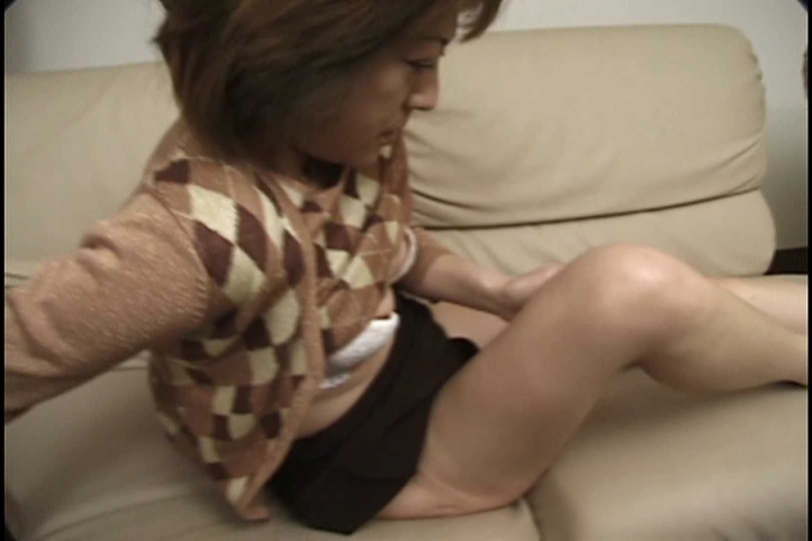 昼間の奥様は欲求不満 ~石川麻紀~ 熟女 | マンコ特集  65連発 28