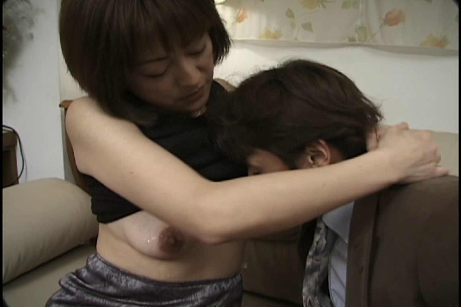 昼間の奥様は欲求不満 ~石川麻紀~ 熟女 | マンコ特集  65連発 43