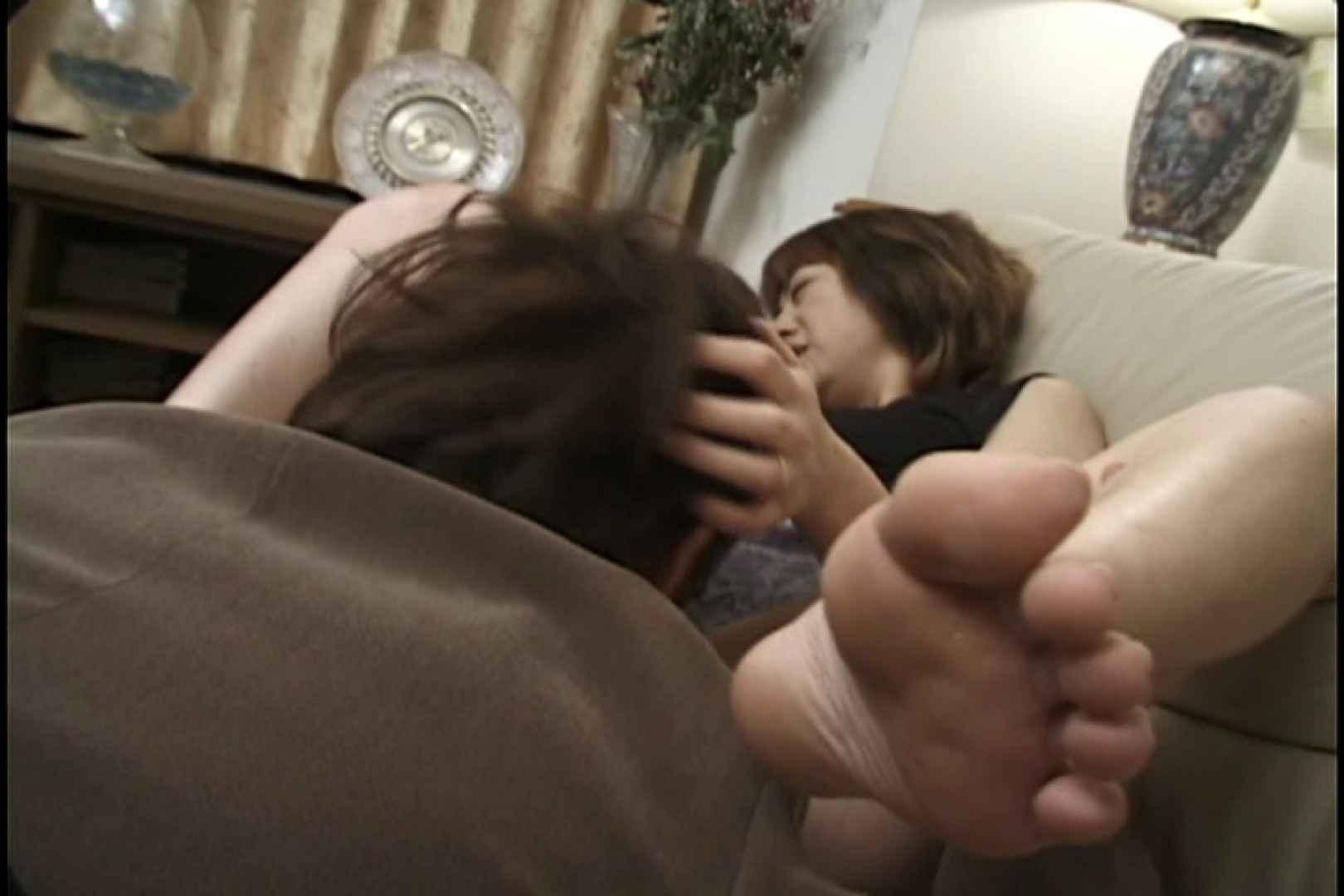昼間の奥様は欲求不満 ~石川麻紀~ 熟女 | マンコ特集  65連発 61