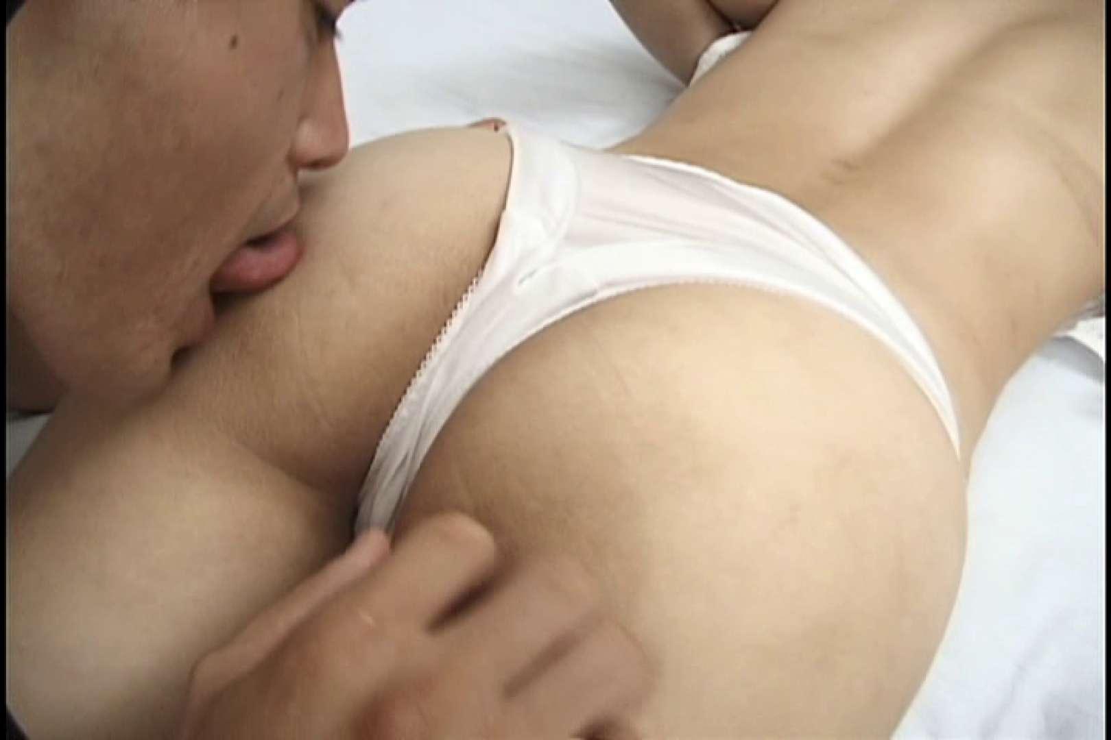 昼間の奥様は欲求不満 ~江口亜紀子~ ロータープレイ   フェラ  102連発 42