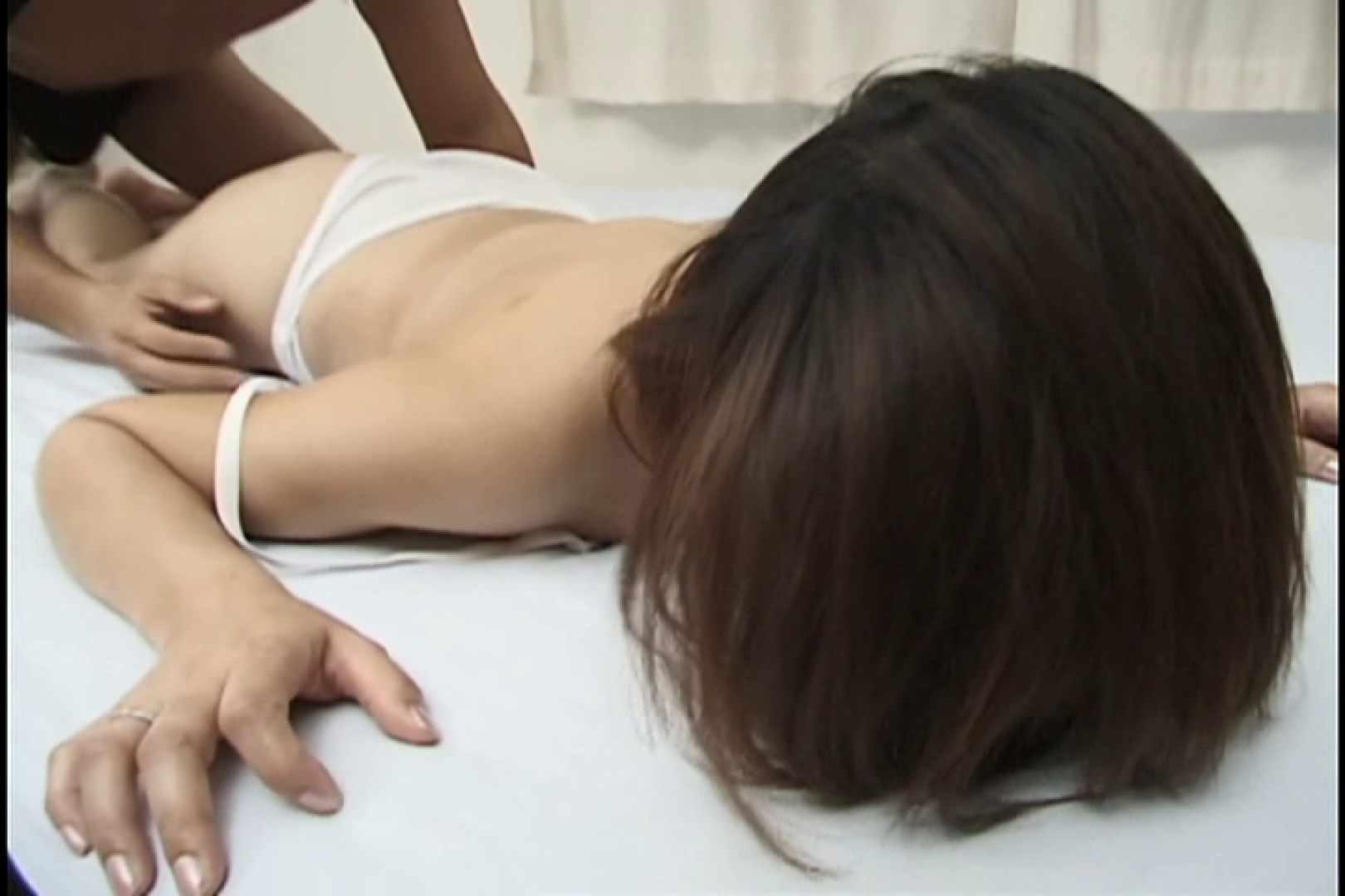 昼間の奥様は欲求不満 ~江口亜紀子~ ロータープレイ   フェラ  102連発 45