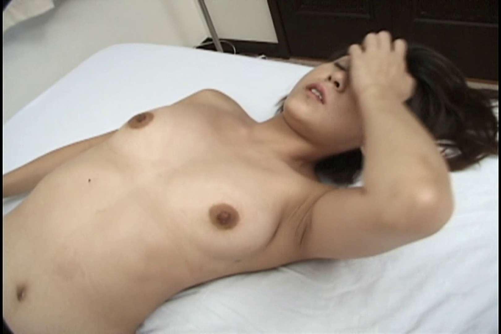 昼間の奥様は欲求不満 ~江口亜紀子~ ロータープレイ   フェラ  102連発 46
