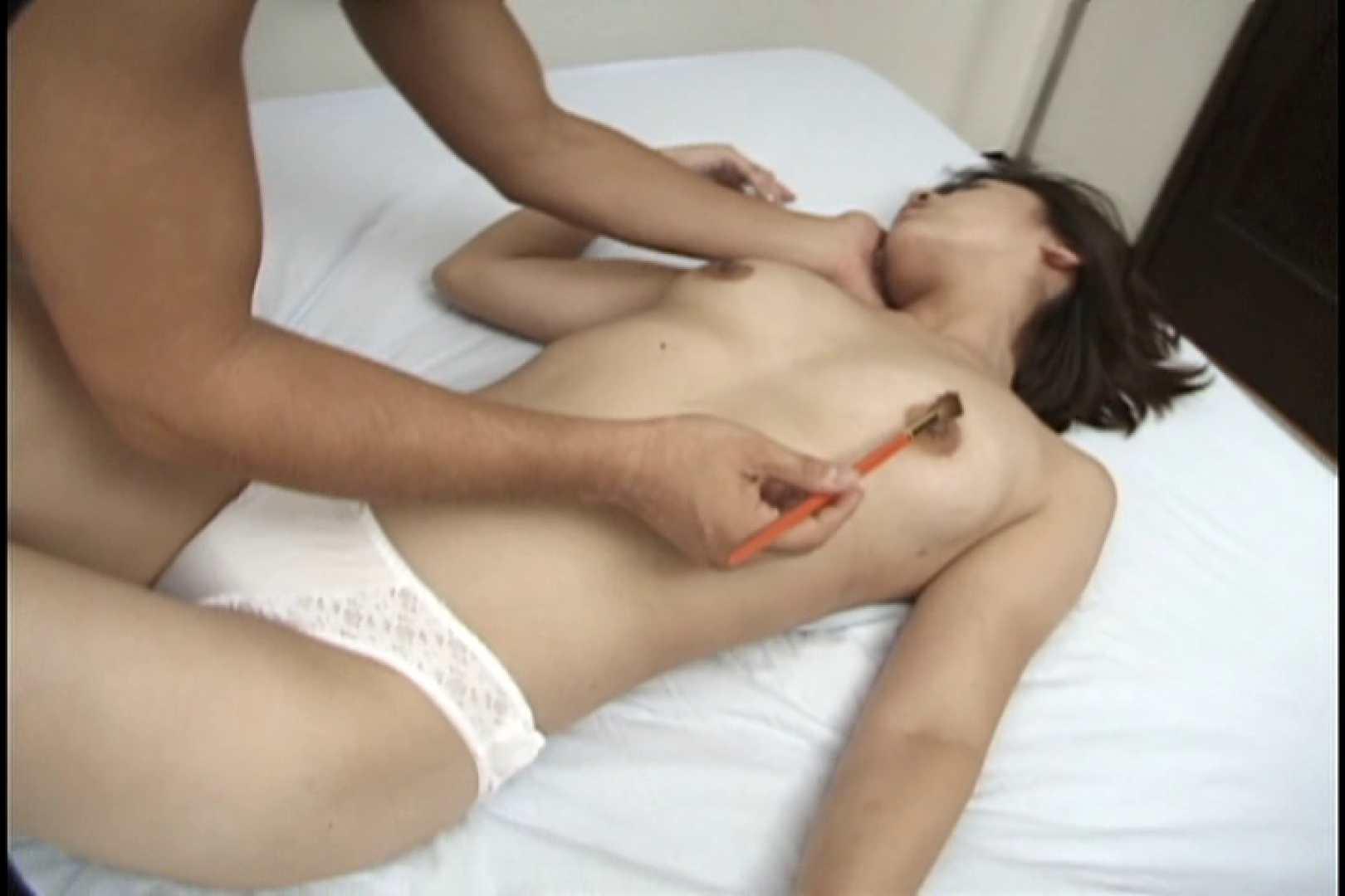 昼間の奥様は欲求不満 ~江口亜紀子~ ロータープレイ   フェラ  102連発 47