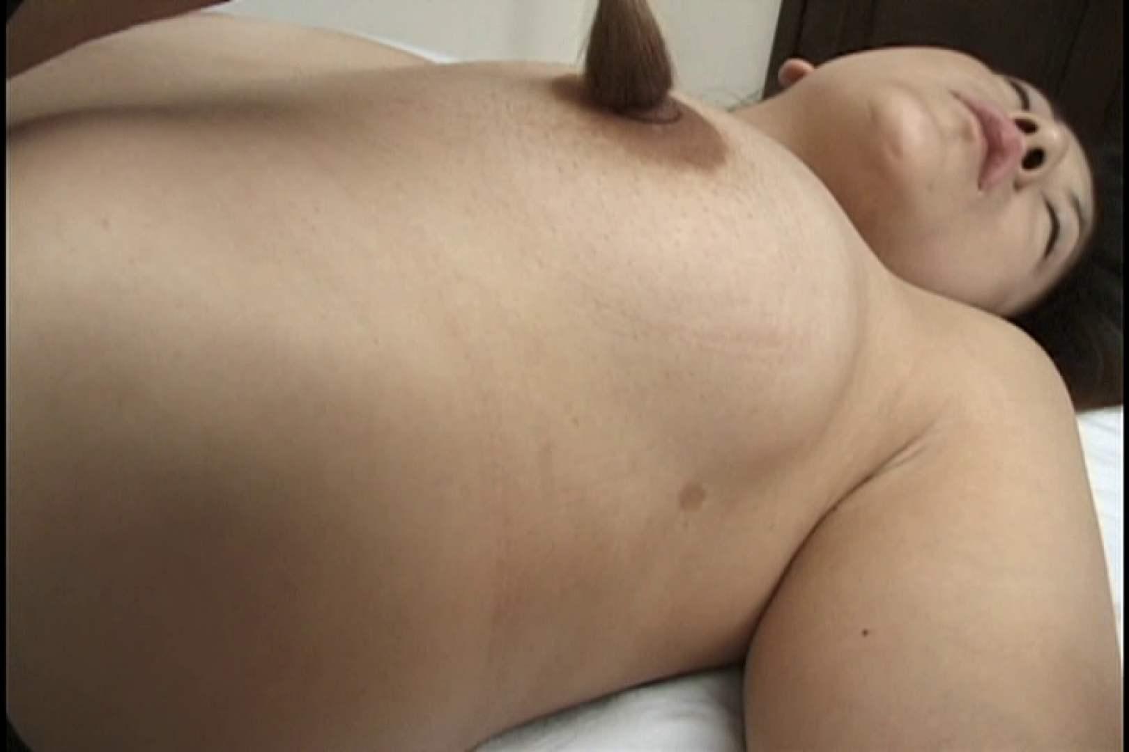 昼間の奥様は欲求不満 ~江口亜紀子~ ロータープレイ   フェラ  102連発 49