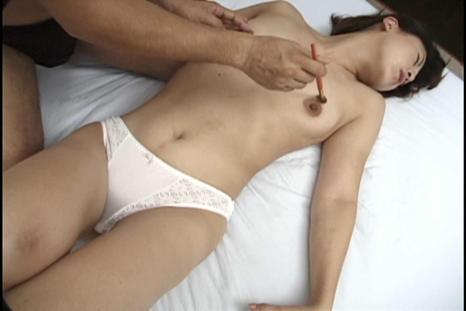 昼間の奥様は欲求不満 ~江口亜紀子~ ロータープレイ   フェラ  102連発 50