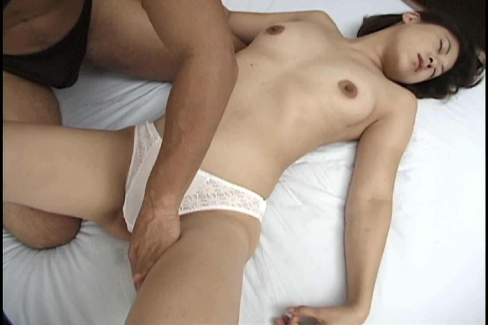 昼間の奥様は欲求不満 ~江口亜紀子~ ロータープレイ   フェラ  102連発 51