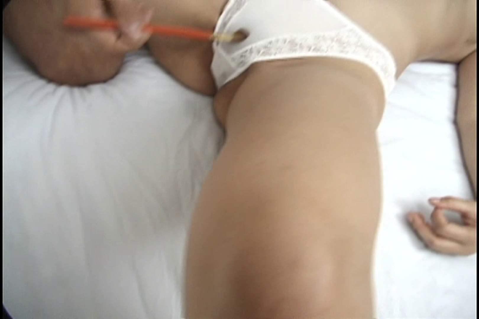 昼間の奥様は欲求不満 ~江口亜紀子~ ロータープレイ   フェラ  102連発 52