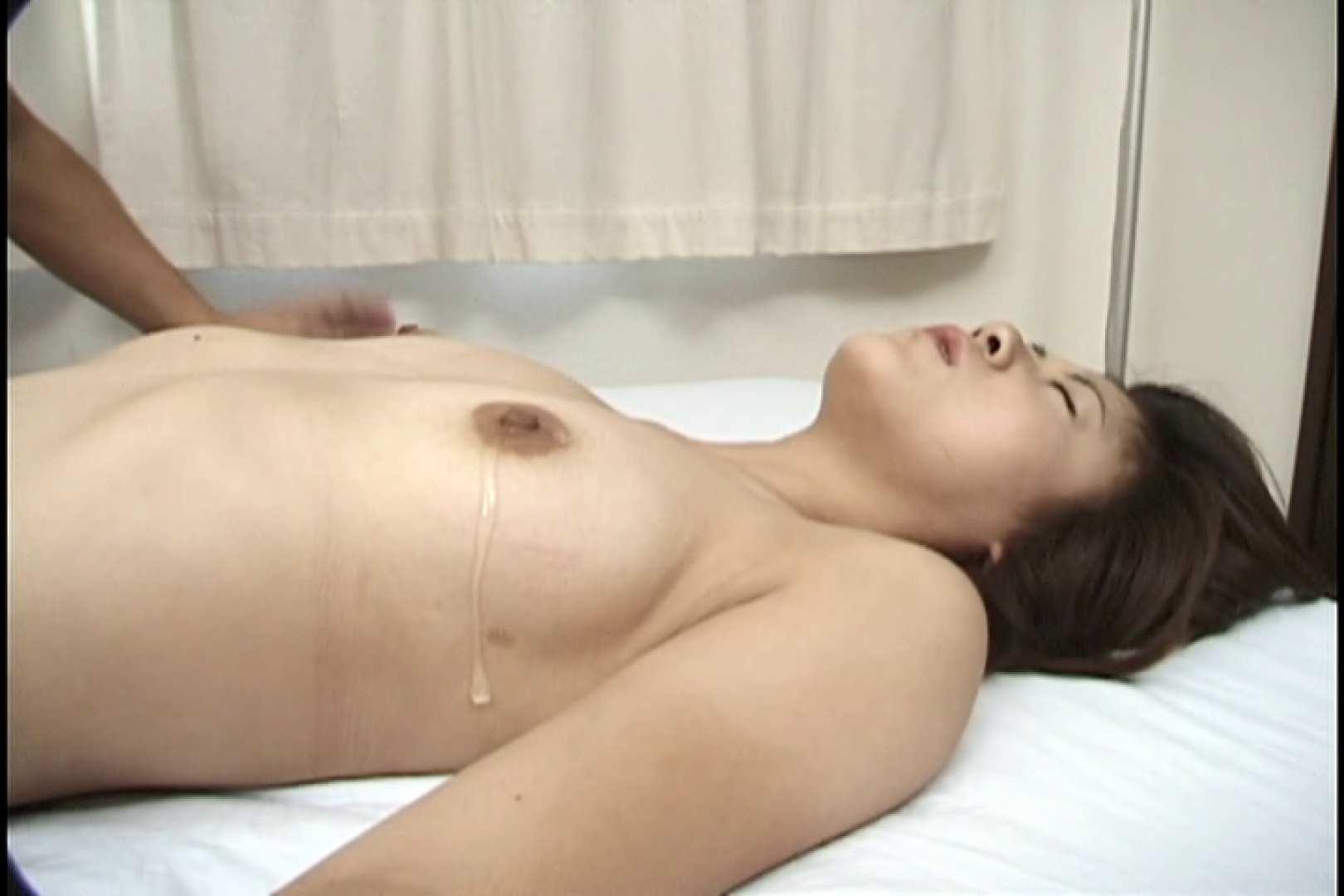 昼間の奥様は欲求不満 ~江口亜紀子~ ロータープレイ   フェラ  102連発 59