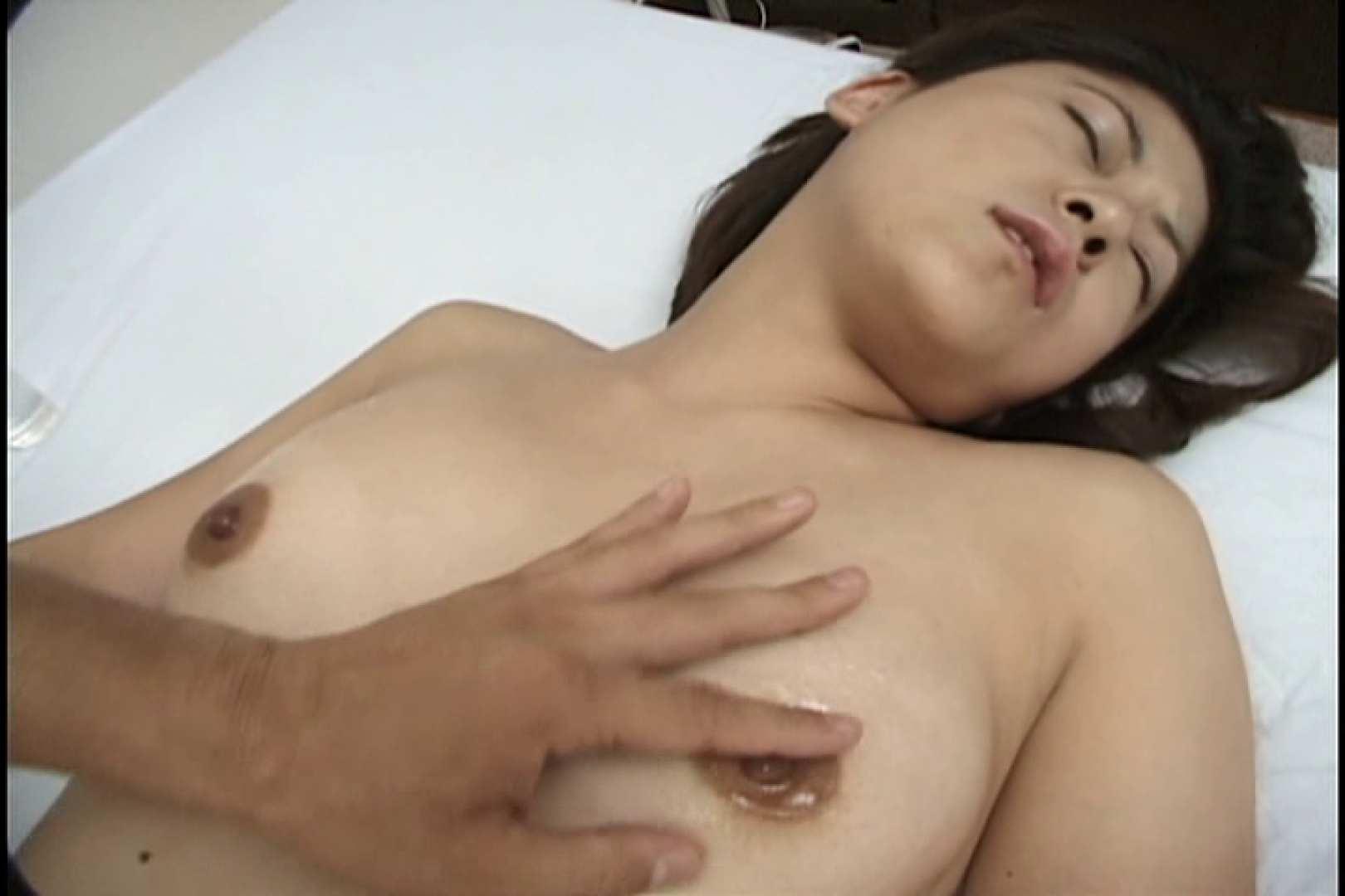 昼間の奥様は欲求不満 ~江口亜紀子~ ロータープレイ   フェラ  102連発 60