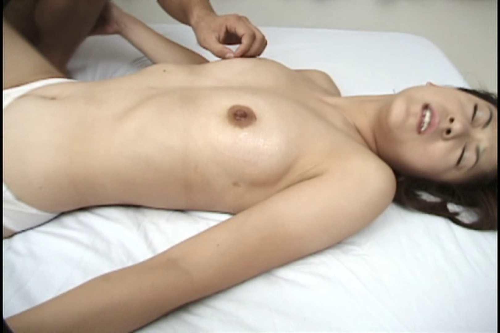 昼間の奥様は欲求不満 ~江口亜紀子~ ロータープレイ   フェラ  102連発 61