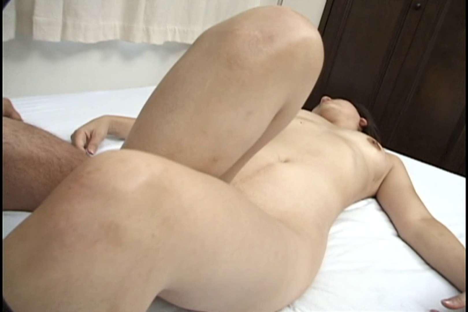 昼間の奥様は欲求不満 ~江口亜紀子~ ロータープレイ   フェラ  102連発 65