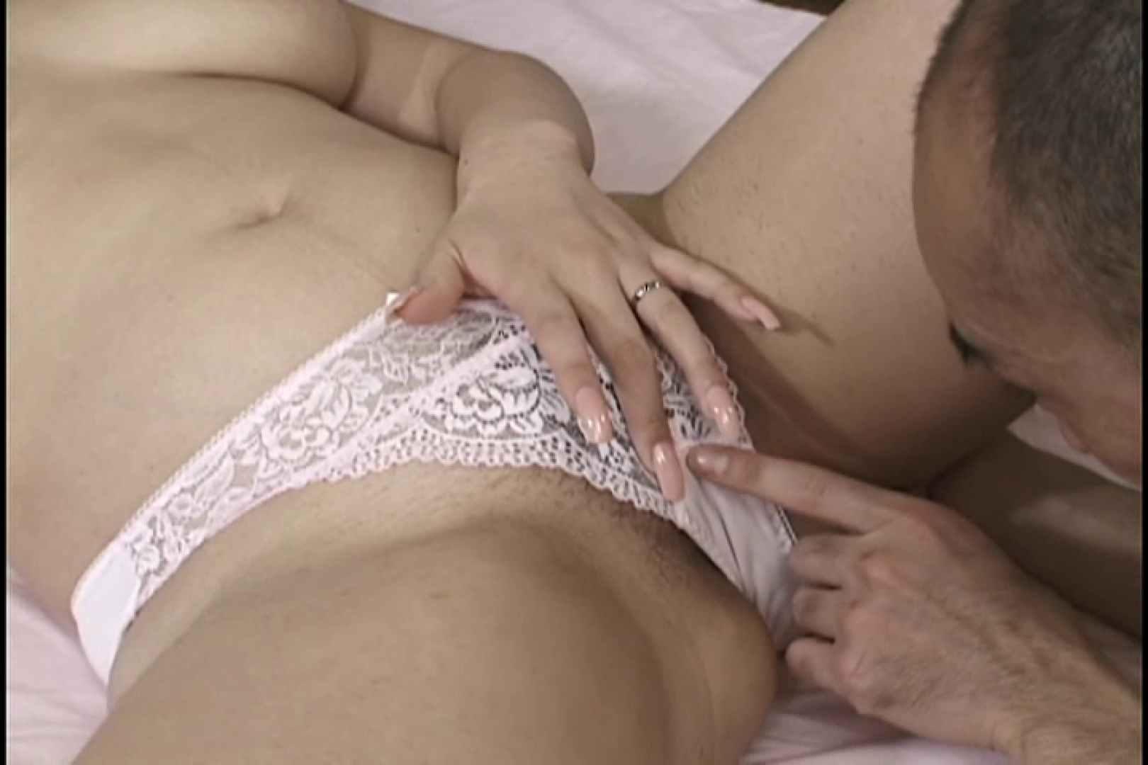 エロフェロモン全開の90センチ巨乳の淫乱人妻とSEX~篠崎麻美~ 人妻達のヌード   フェラ  41連発 40