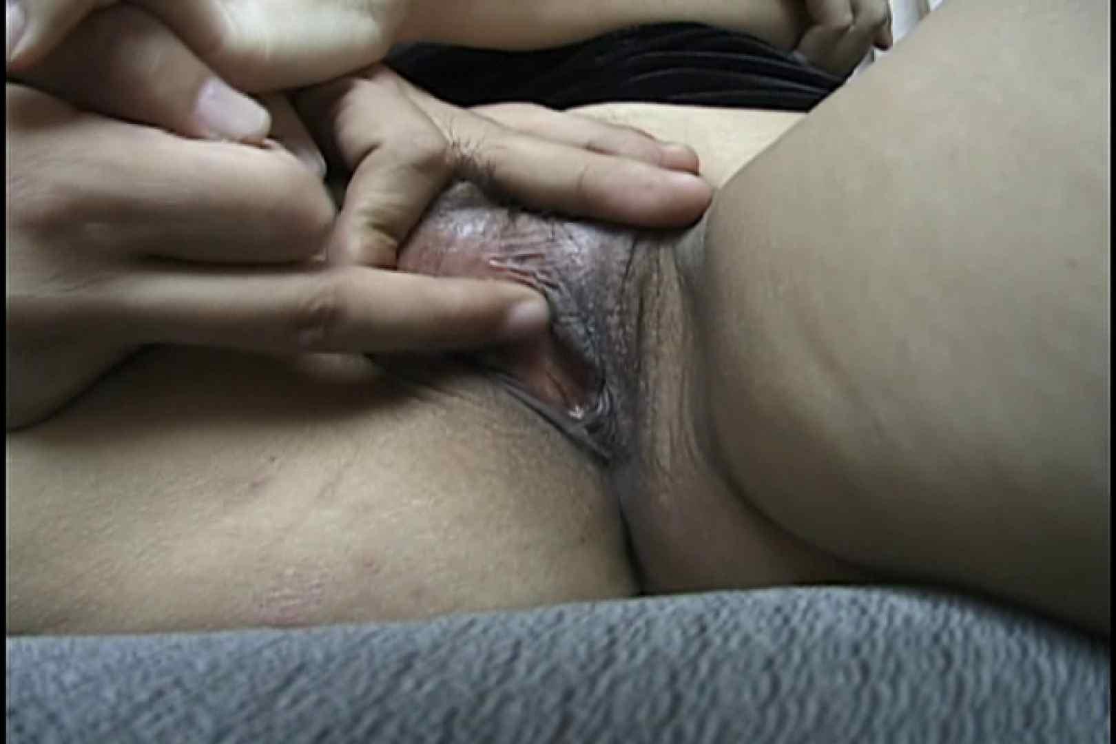 美巨乳Eカップの三十路美人妻と淫乱SEX~島田琴江~ 人妻達のヌード   淫乱  88連発 59
