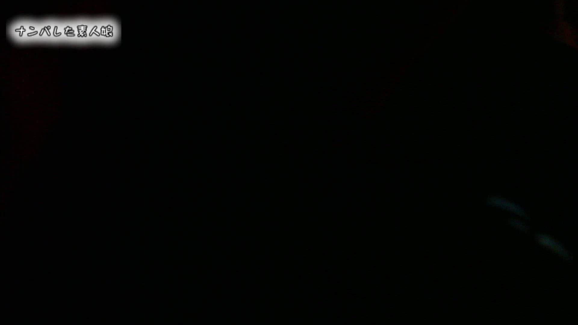 電魔王さんの「隠撮の部屋」アイカ 巨乳Fカップ以上   口内発射  36連発 26