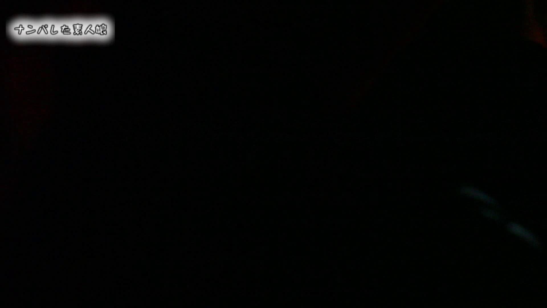 電魔王さんの「隠撮の部屋」アイカ 巨乳Fカップ以上   口内発射  36連発 28