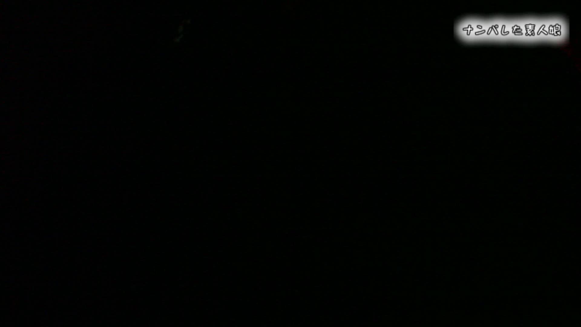 電魔王さんの「隠撮の部屋」アイカ 巨乳Fカップ以上   口内発射  36連発 30