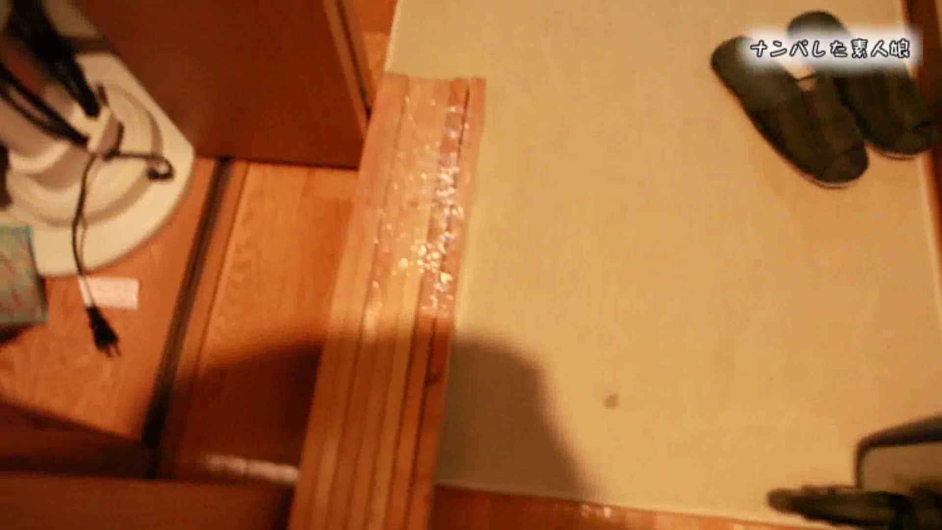 電魔王さんの「隠撮の部屋」アイカ 巨乳Fカップ以上   口内発射  36連発 36