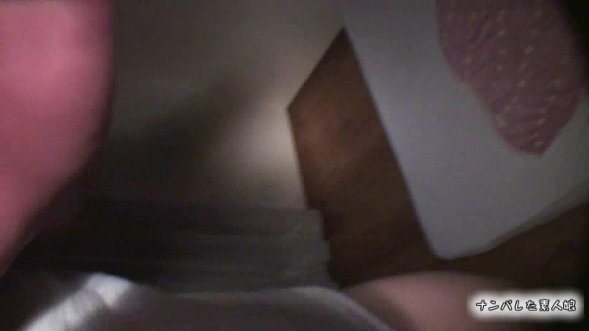 魅惑の化粧室~禁断のプライベート空間~vol.5 プライベート   ナプキン  86連発 64