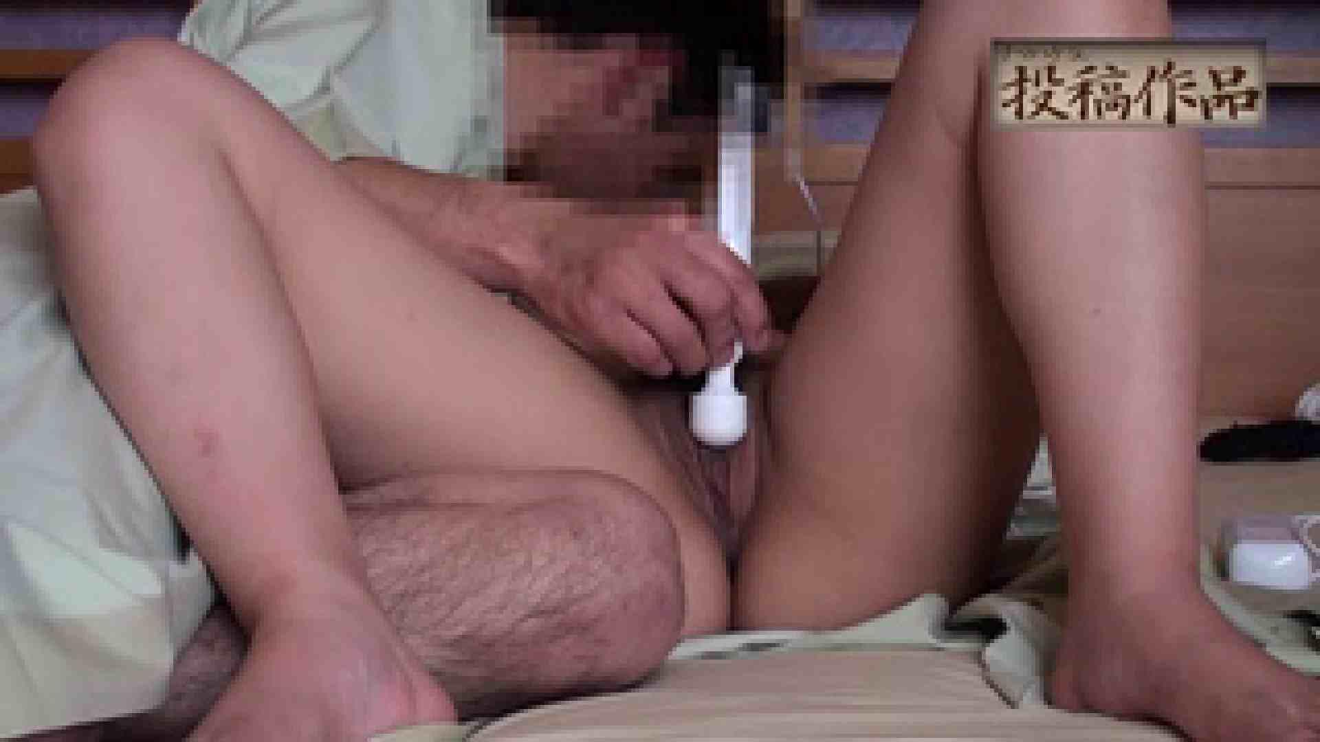 ナマハゲさんのまんこコレクション megu キャバ嬢達のヌード   マンコ特集  38連発 14