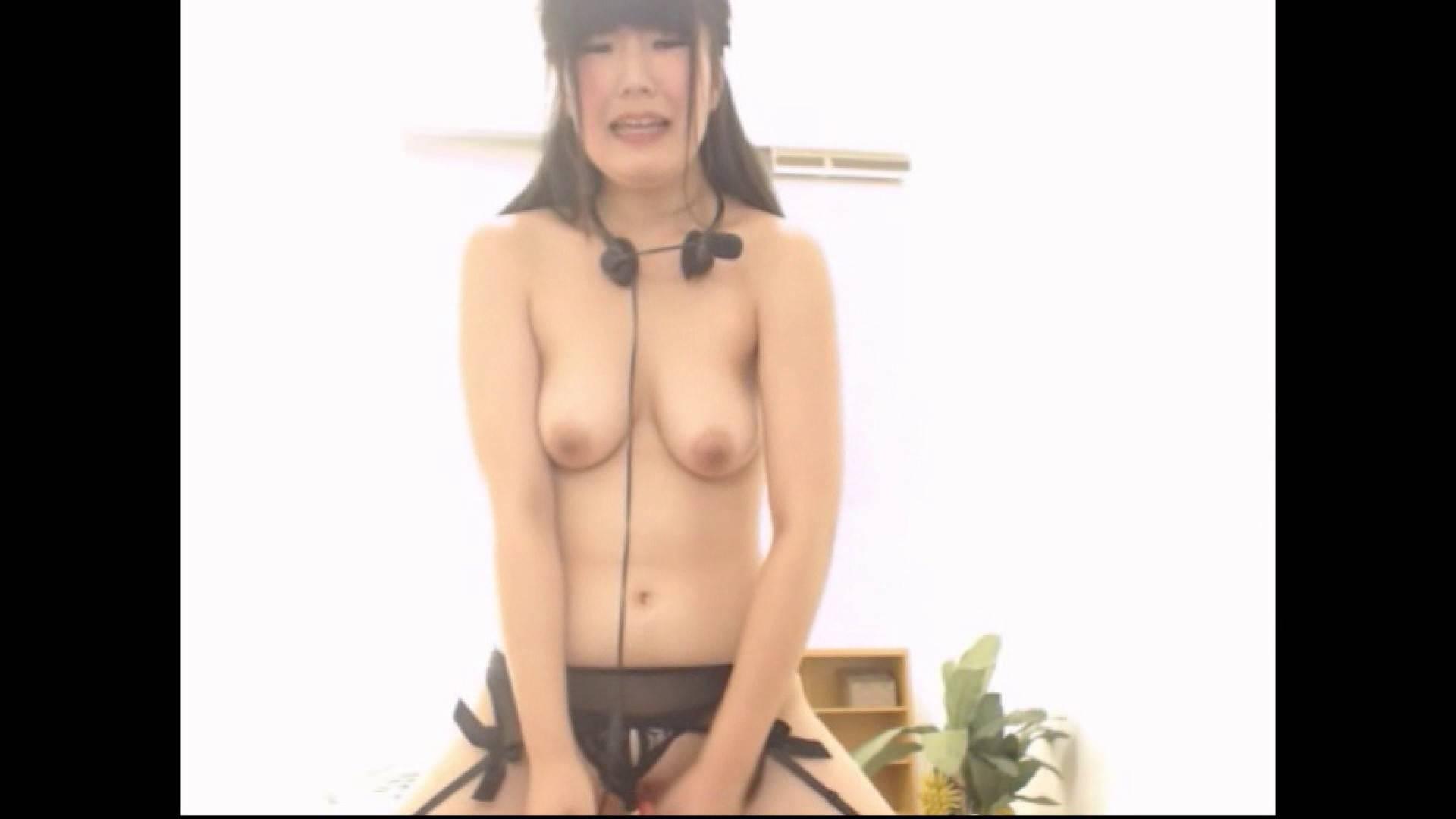 アヘ顔のわたしってどうかしら Vol.02 OL   美女達のヌード  24連発 8