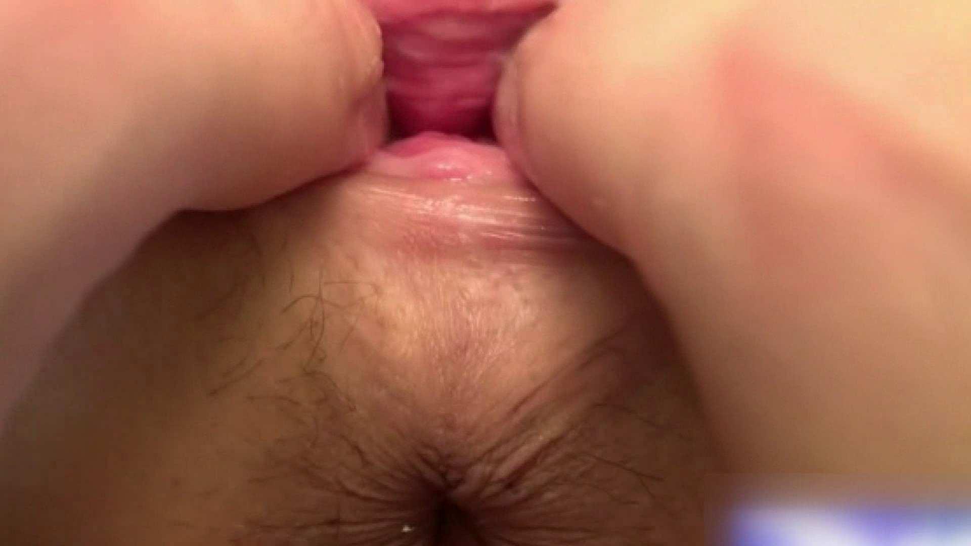 変態オナニー劇場 Vol.29 OL | パンツ  83連発 55