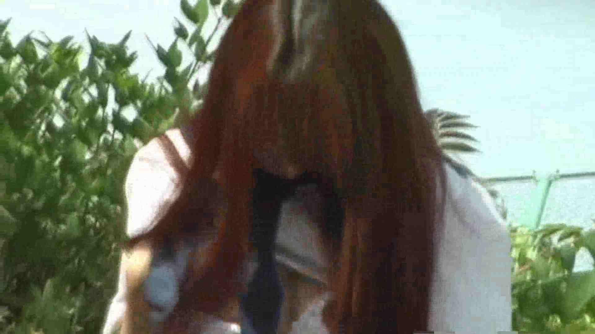変態オナニー劇場 Vol.45 美人コレクション | OL  30連発 17