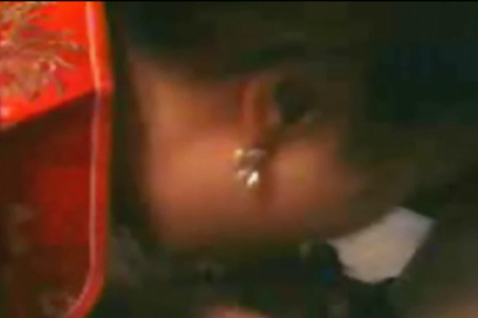 仁義なきキンタマ YAMAMOTOのアルバム フェラチオ   フェラ  29連発 8