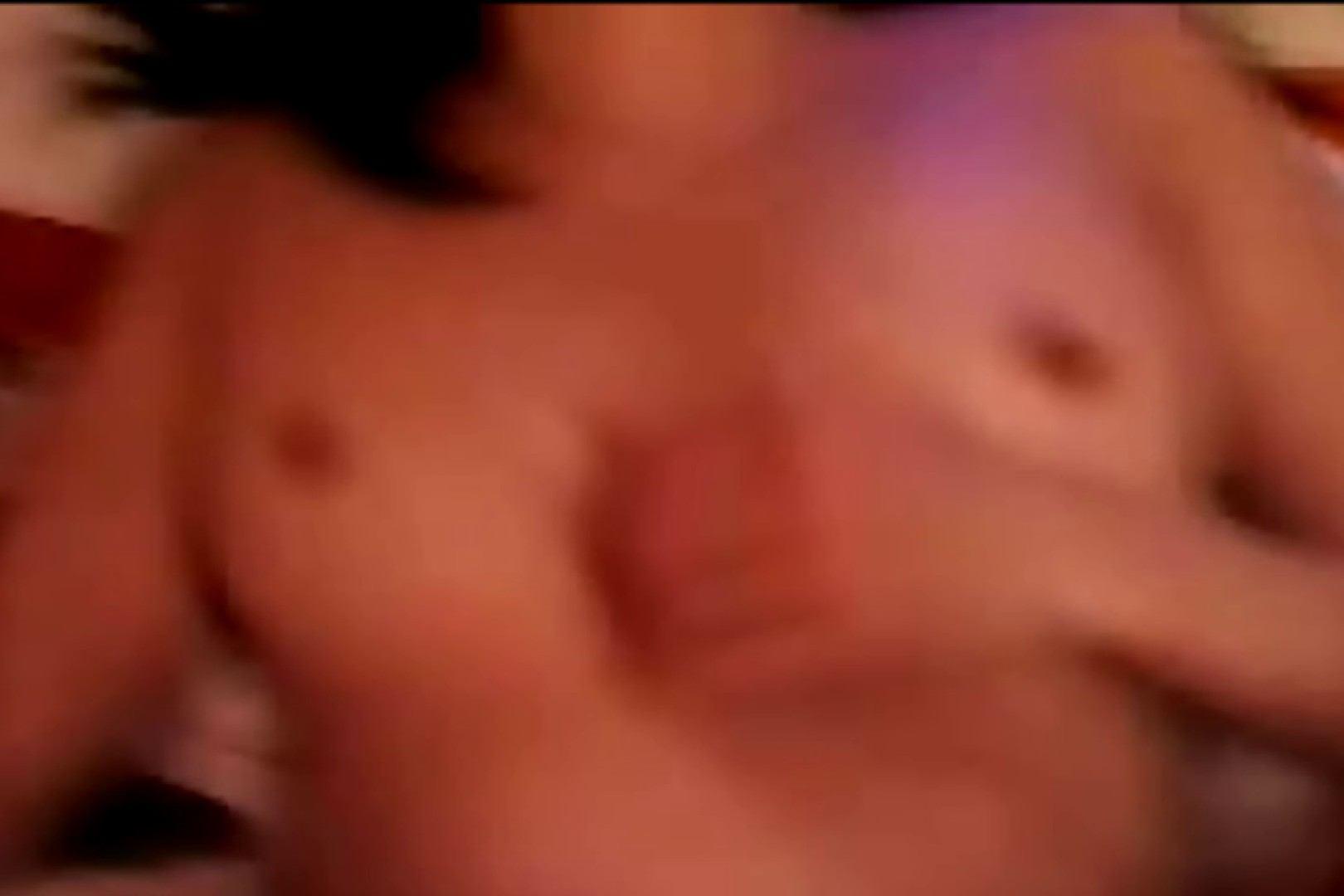 仁義なきキンタマ YAMAMOTOのアルバム フェラチオ   フェラ  29連発 23