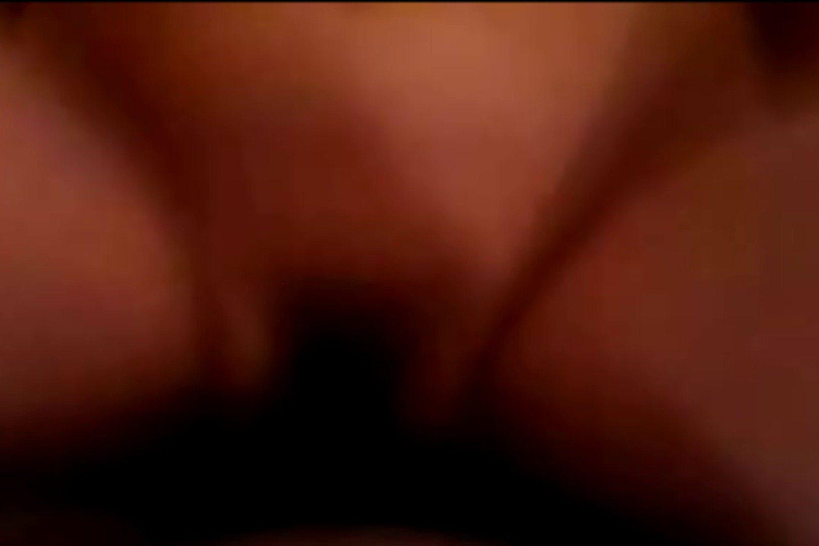 仁義なきキンタマ YAMAMOTOのアルバム フェラチオ   フェラ  29連発 29