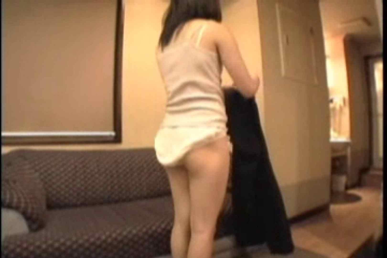 素人嬢126人のハメ撮り 木村 アナルDEセックス   スケベ  71連発 8