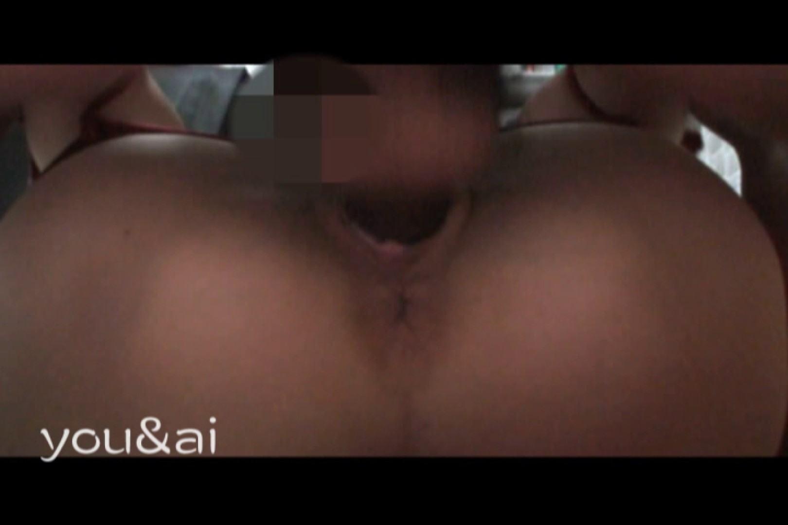 おしどり夫婦のyou&aiさん投稿作品vol.17 0 | OL  49連発 6