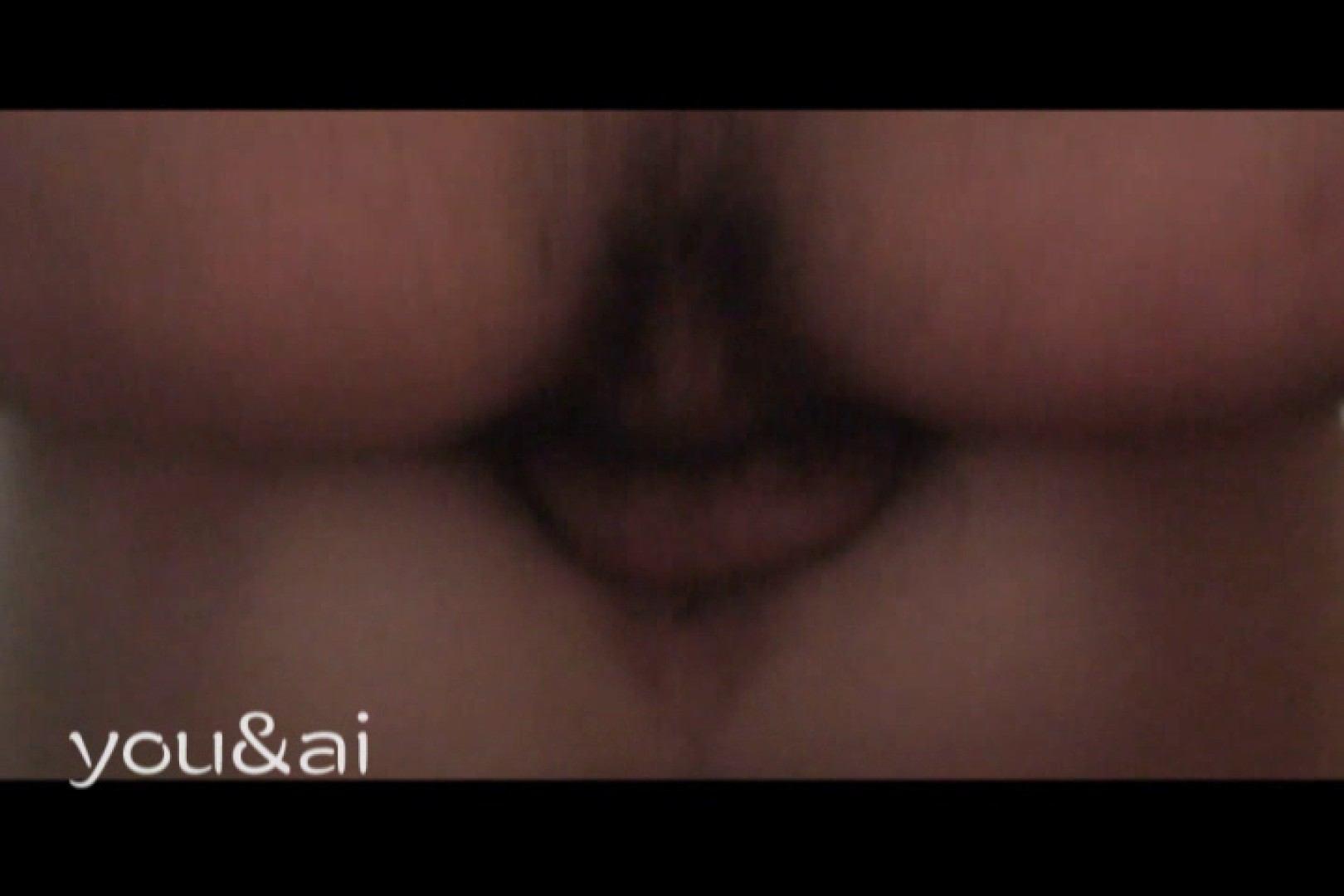 おしどり夫婦のyou&aiさん投稿作品vol.17 0 | OL  49連発 7
