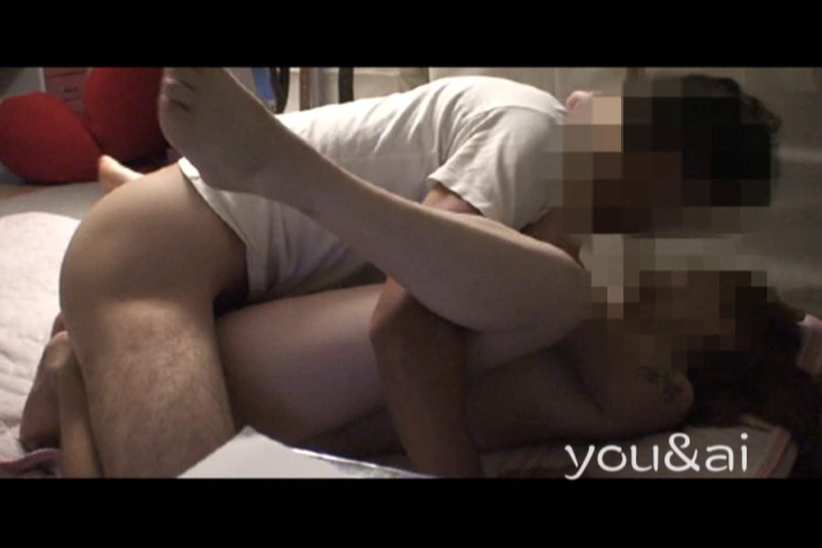 おしどり夫婦のyou&aiさん投稿作品vol.18 投稿   バイブ  22連発 18