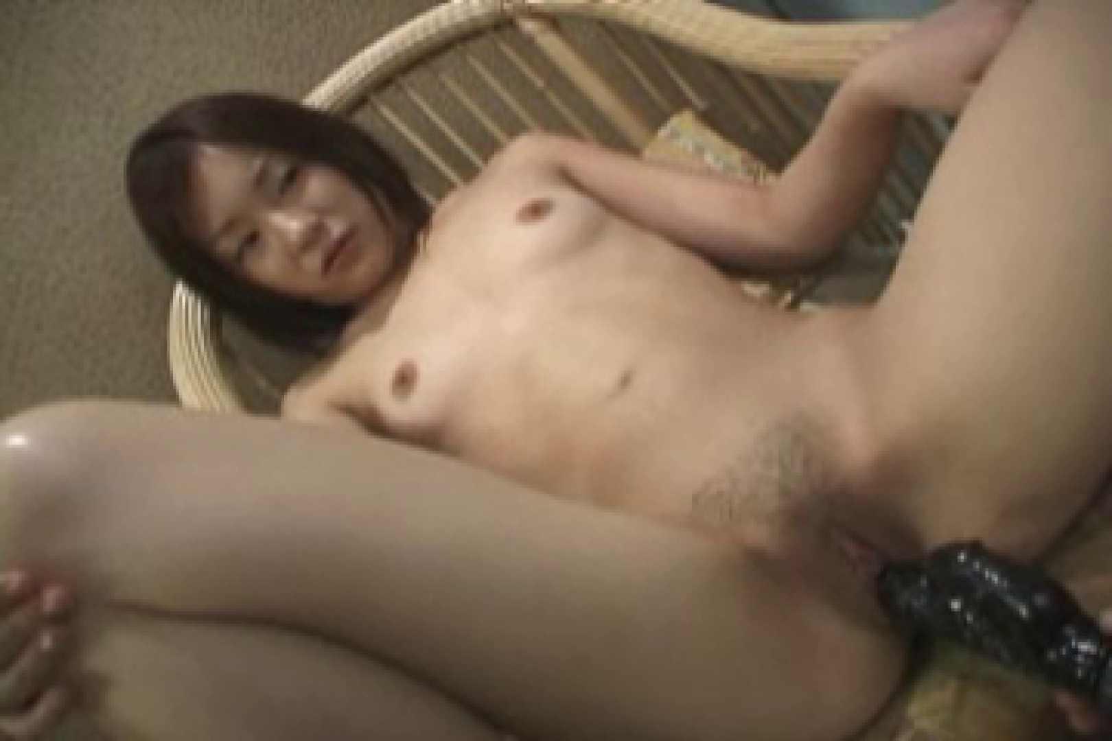 盗撮おまんこ|素人嬢126人のハメ撮り 小松奈緒|大奥