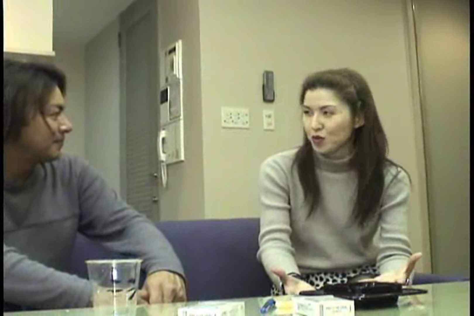 素人嬢126人のハメ撮り 会田ひとみvol.1 素人達のヌード   乳首コレクション  47連発 9