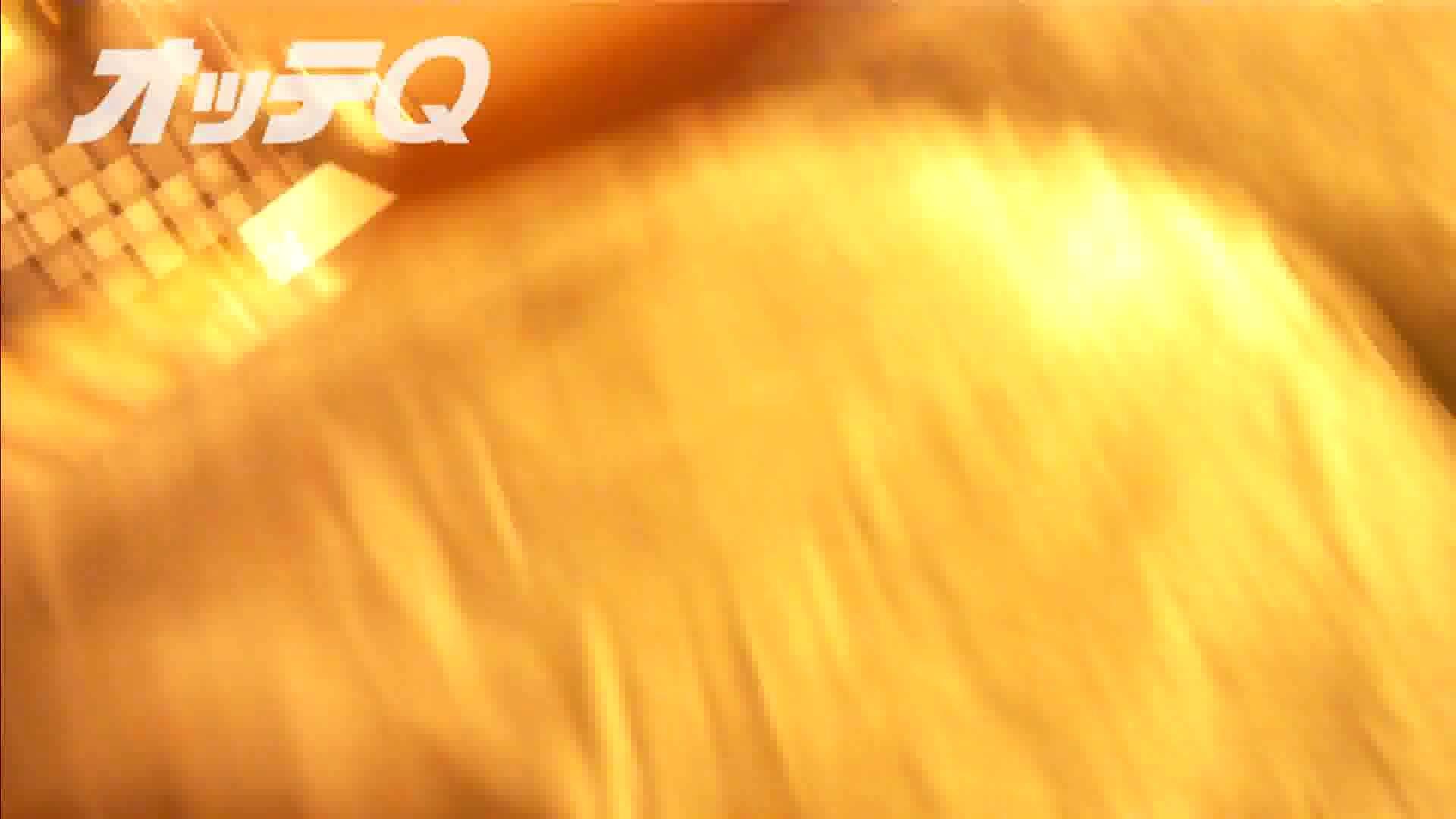 ハイビジョンパンチラ オッテQさんの追跡パンチラデパート編VOL.04 パンツ | ギャル・コレクション  42連発 9