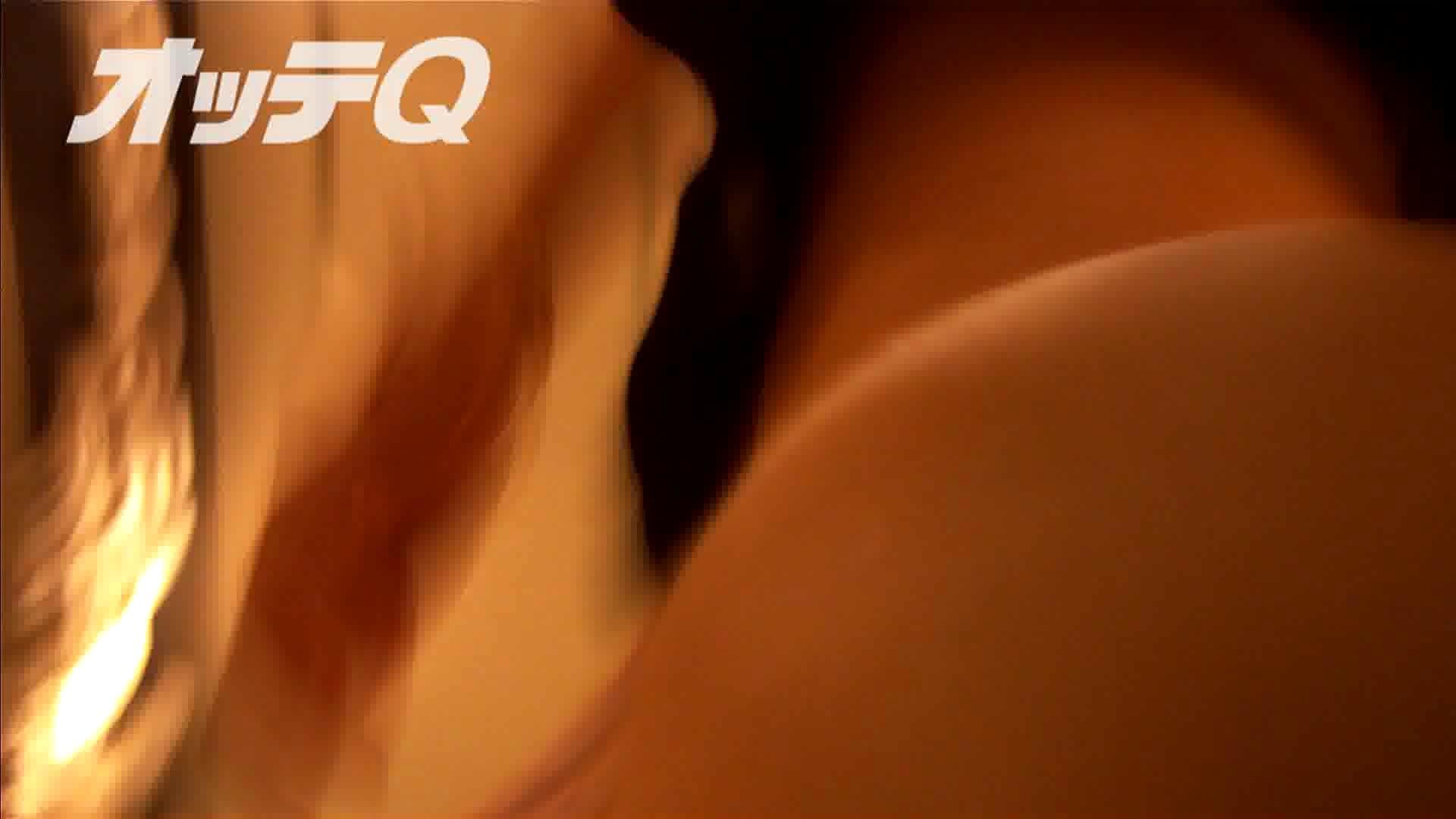 ハイビジョンパンチラ オッテQさんの追跡パンチラデパート編VOL.04 パンツ | ギャル・コレクション  42連発 39