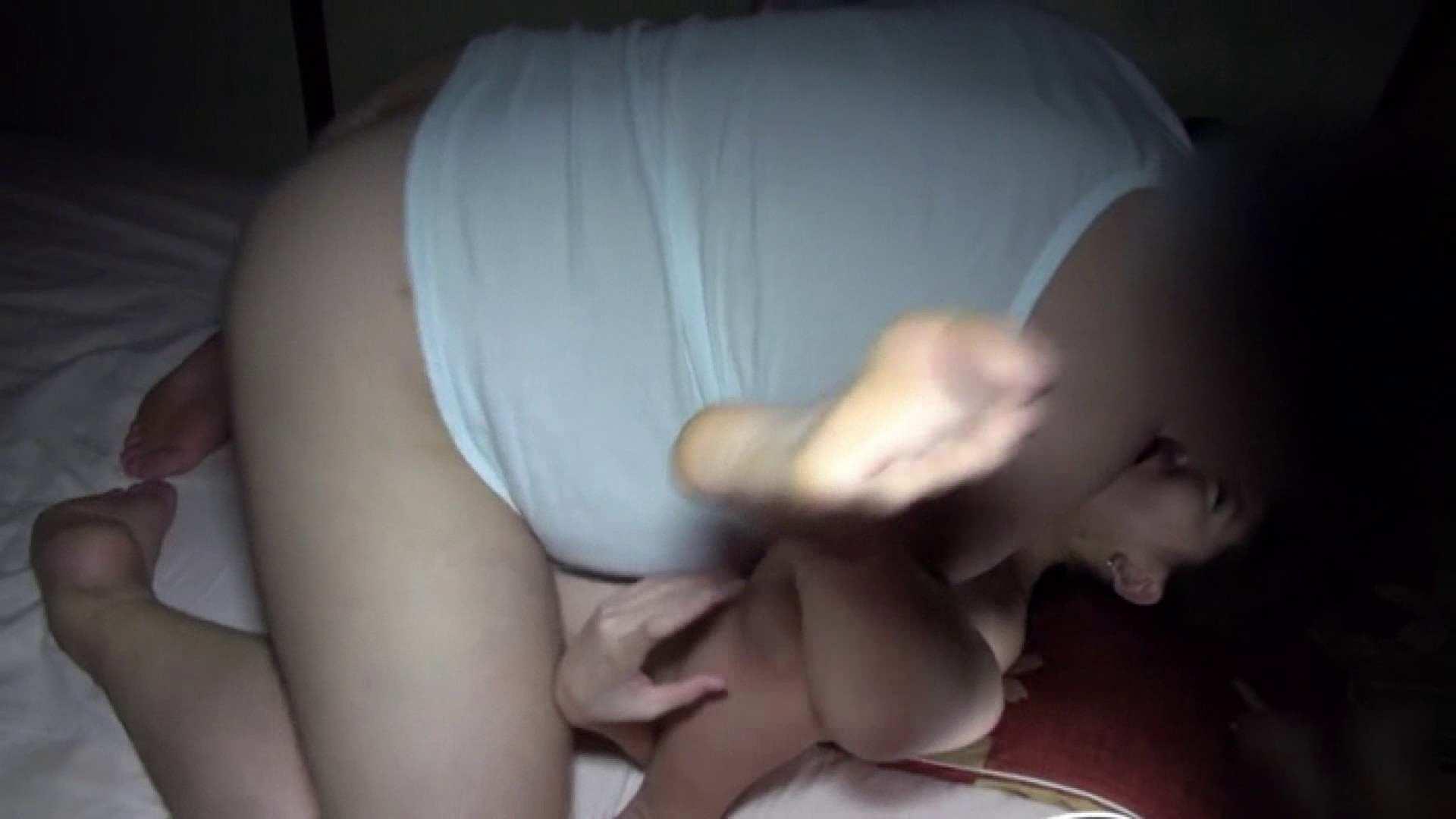 おしえてギャル子のH塾 Vol.04 後編 OL   ギャル・コレクション  44連発 14