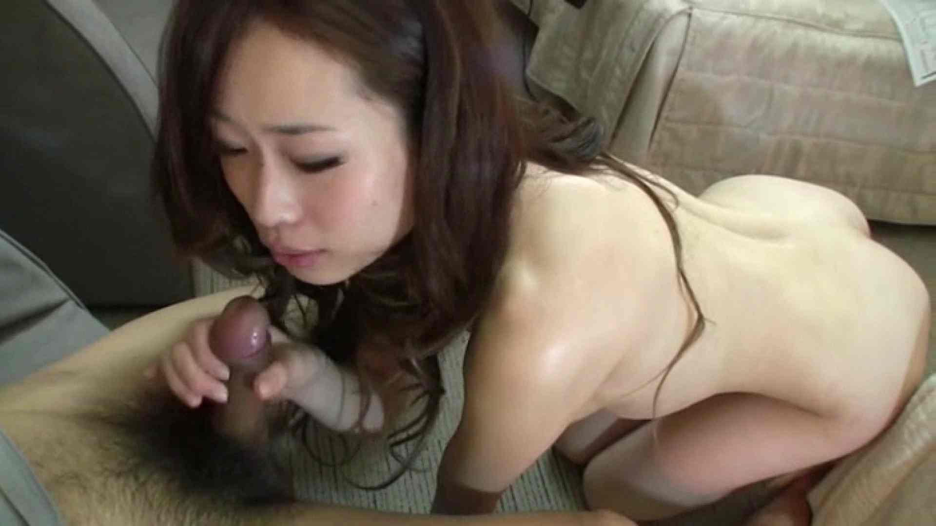 おしえてギャル子のH塾 Vol.34後編 フェラ   OL  97連発 38