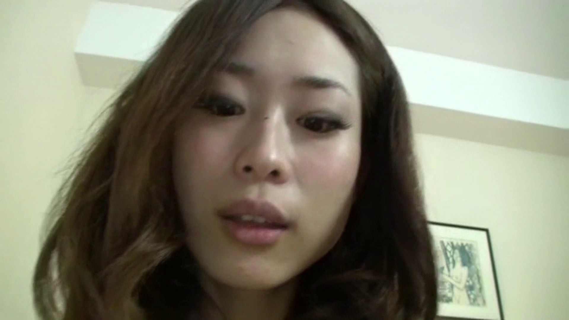おしえてギャル子のH塾 Vol.34後編 フェラ   OL  97連発 40