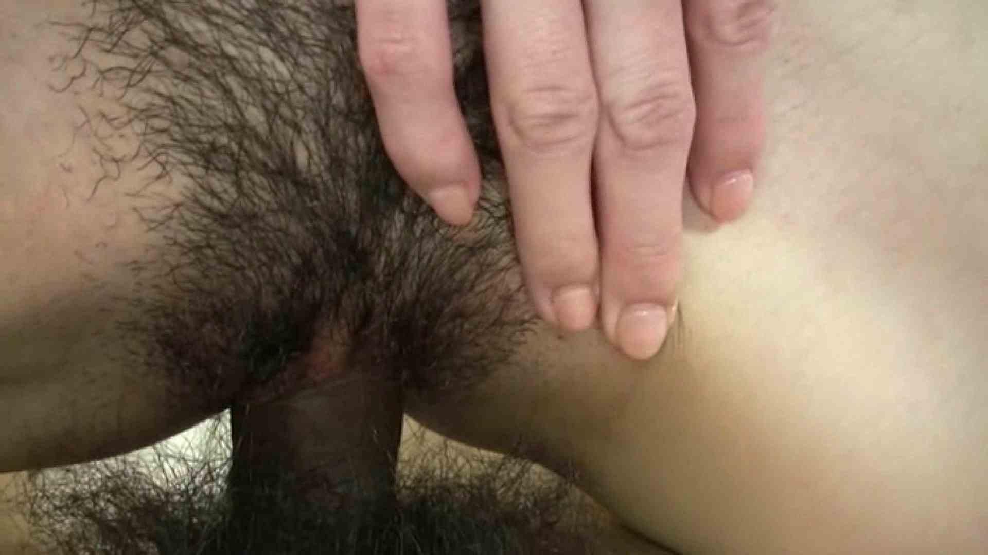 おしえてギャル子のH塾 Vol.34後編 フェラ   OL  97連発 50